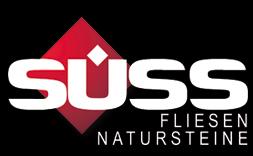 Fliesen + Natursteine Süss