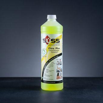 CITRO-PLUS, Universalreiniger 1L  - 1L Flasche